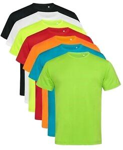 Vêtements à personnaliser en impression ou en Broderie
